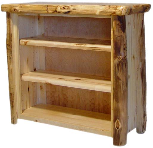 cabin hardwood end tables page rustic rusticfurniturepage pic lodge furniture various small cupboard